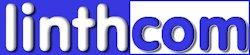 linthcom-logo250px