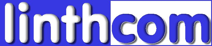 linthcom Logo